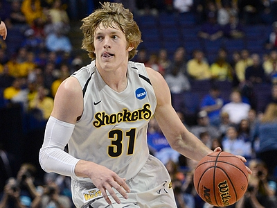 Ron Baker Pan-American Games Interview