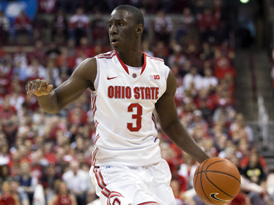 Top NBA Draft Prospects in the Big Ten, Part 7 (#11-15)