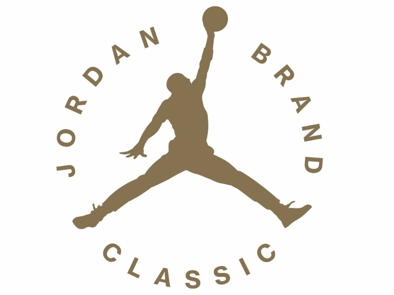 Jordan Brand Classic National and Regional Game Scouting Reports