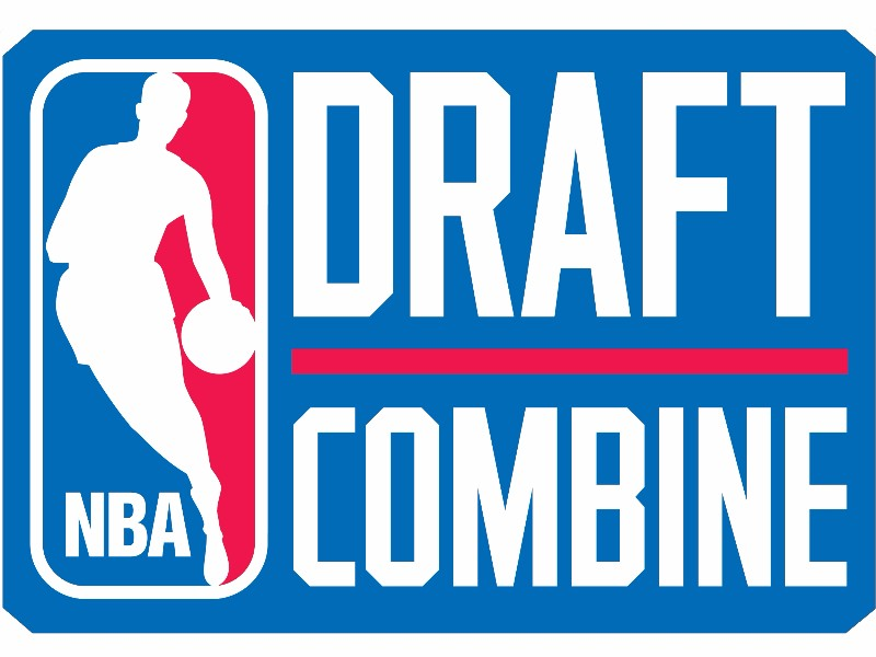 2017 NBA Combine Athletic Testing Analysis