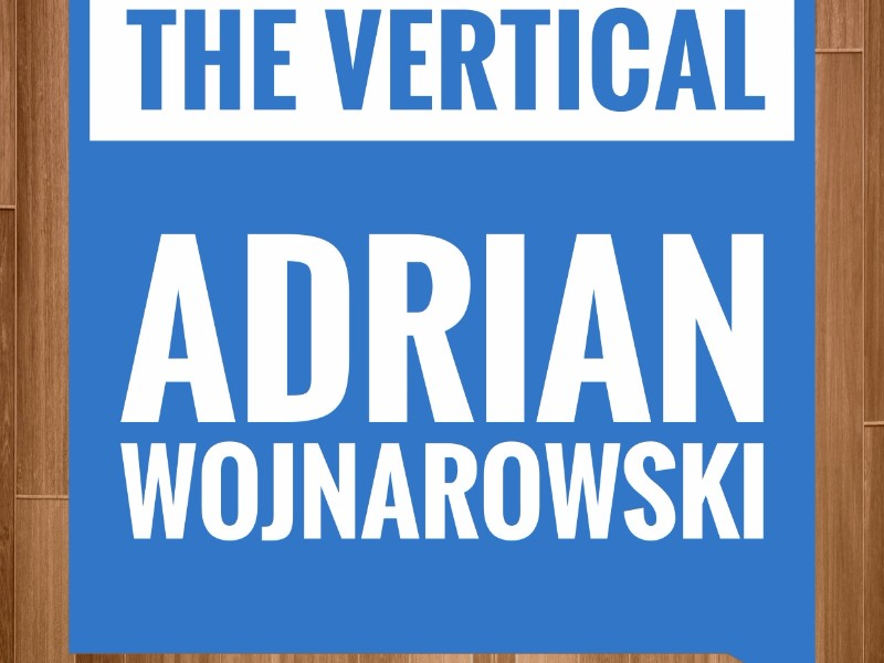 DraftExpress joins Adrian Wojnarowski on The Vertical Podcast