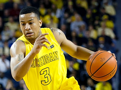 Situational Statistics: the 2013 Point Guard Crop