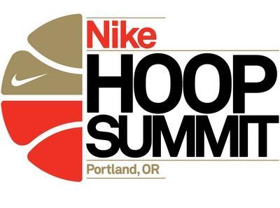 2016 Nike Hoop Summit: International Measurements
