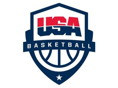 USA Basketball Development Camp Measurements and Analysis
