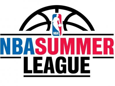 Summer League Statistics: Something or Nothing?