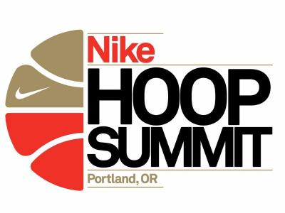 2017 NIKE HOOP SUMMIT INTERNATIONAL ROSTER BREAKDOWN AND EVENT PREVIEW