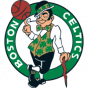 Celtics NBA Draft 2017