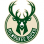 Bucks NBA Draft 2017