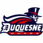 Duquesne NCAA D-I