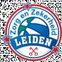 Leiden Netherlands - DBL