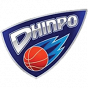 Dnipro Ukraine - Superleague