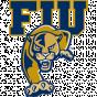FIU NCAA D-I