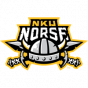 Northern Kentucky NCAA D-I