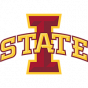 Iowa St NCAA D-I