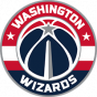Wizards NBA