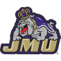 James Madison NCAA D-I