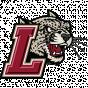 Lafayette NCAA D-I