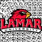 Lamar NCAA D-I