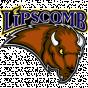 Lipscomb, USA