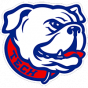 Louisiana Tech NCAA D-I