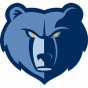 Grizzlies NBA