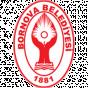 Bornova Turkey - TBL