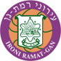 Ramat Gan, Israel