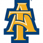 NC A&T NCAA D-I