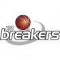 NZ Breakers Australia - NBL