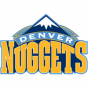 Nuggets, USA