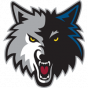 Timberwolves, USA