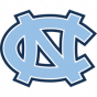 North Carolina NCAA D-I