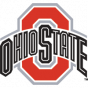 Ohio St NCAA D-I