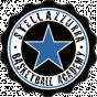 Stella Azzurra U-18 Adidas Next Generation Tournament