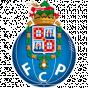 Porto Ferpinta Portugal LPB