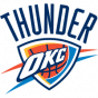 Kyle Singler nba mock draft