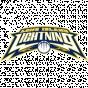 NY Lightning, USA