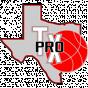 Texas Pro Adidas Gauntlet