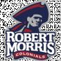 Robert Morris NCAA D-I