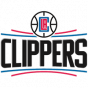 Clippers NBA Draft 2017