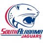South Alabama NCAA D-I