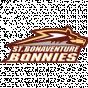 St. Bonaventure, USA