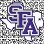 Stephen F. Austin NCAA D-I