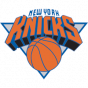 Knicks, USA