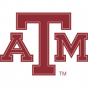 Texas A&M, USA
