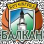 Botevgrad Bulgaria - NBL