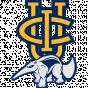 UC Irvine NCAA D-I