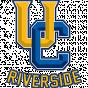 UC Riverside, USA