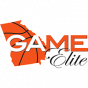Game Elite Adidas Gauntlet