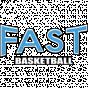 Fast Oregon